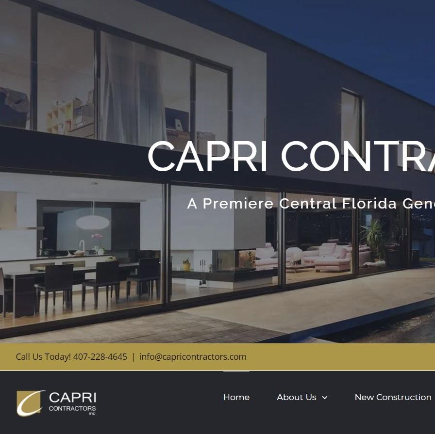 capricontractors_web