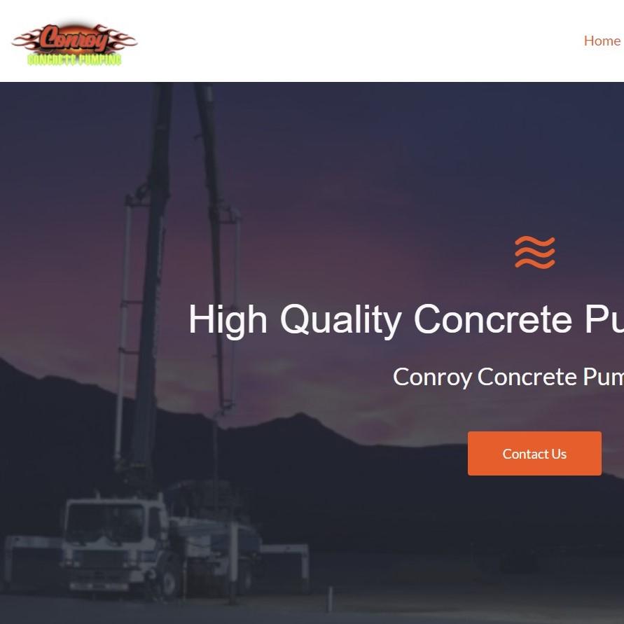 conroyconcretepumping_web