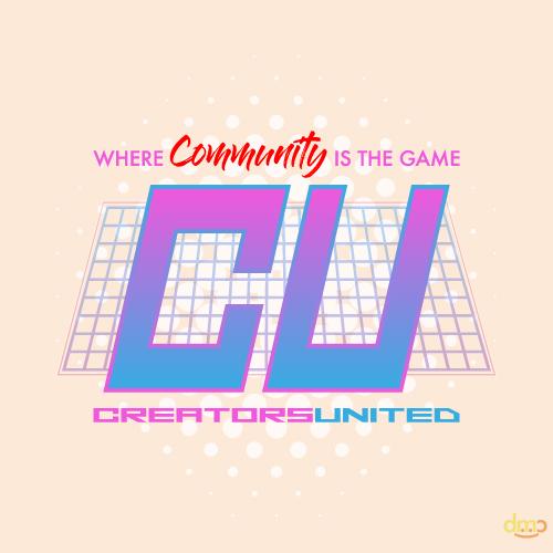 creatorsunited_logo