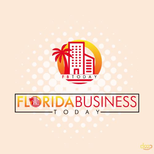 floridabusinesstoday_logo