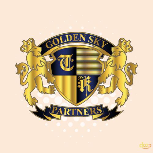 goldenskypartners_logo