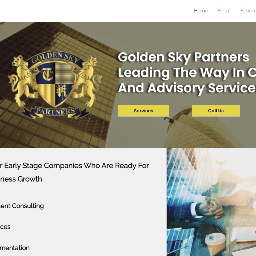 goldenskypartners_web