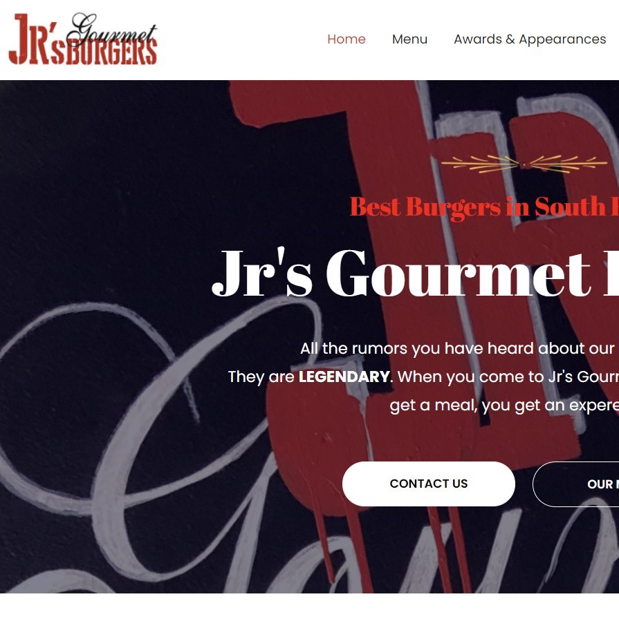 jrsburgers_web