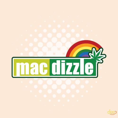 macdizzle_logo
