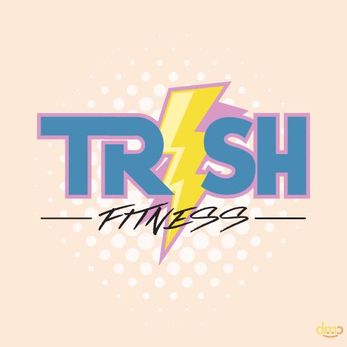 trishfitness_logo