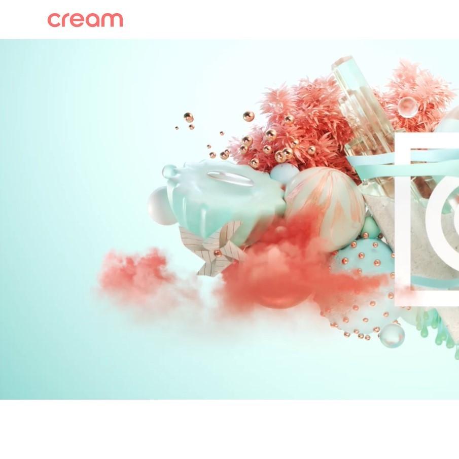 creamstudio_webs